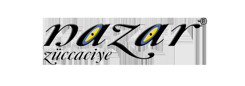 Nazar Züccaciye Online Satış Sitesi
